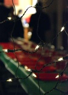 1-upzonechristmas