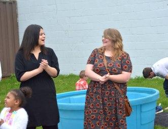 BaptismSunday0617-011
