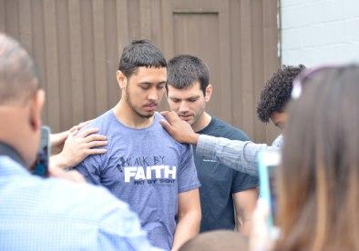 BaptismSunday0617-016