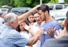 BaptismSunday0617-018