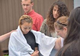 BaptismSunday0617-021