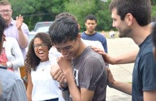 BaptismSunday0617-024