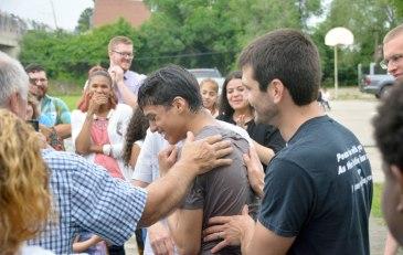 BaptismSunday0617-025