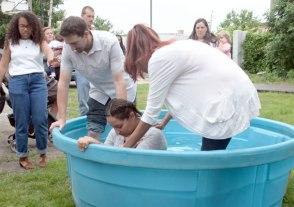 BaptismSunday0617-039