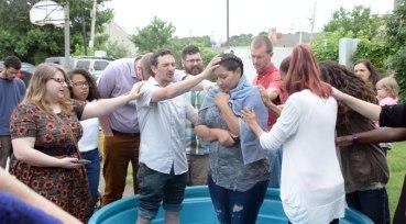 BaptismSunday0617-043