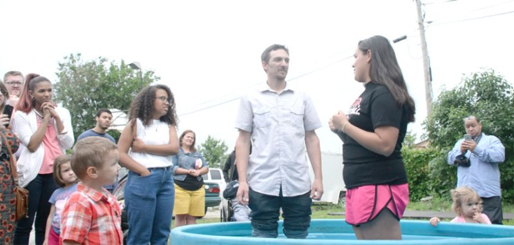 BaptismSunday0617-045