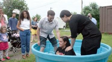 BaptismSunday0617-046