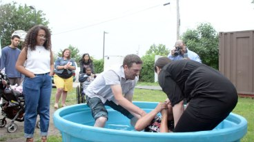 BaptismSunday0617-047