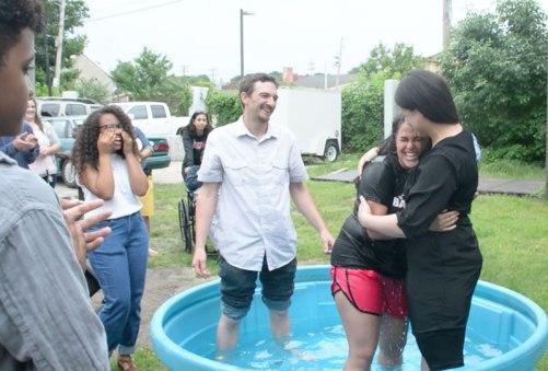 BaptismSunday0617-048