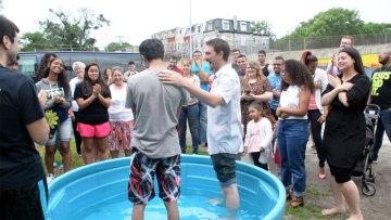 BaptismSunday0617-053
