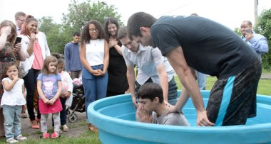 BaptismSunday0617-054