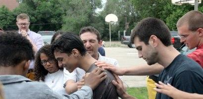 BaptismSunday0617-055