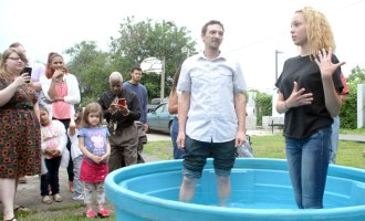 BaptismSunday0617-056