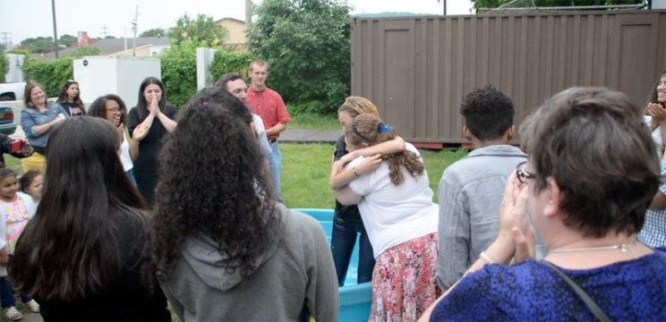 BaptismSunday0617-057