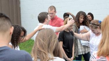 BaptismSunday0617-058