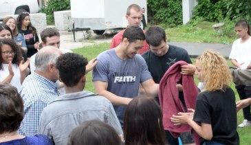 BaptismSunday0617-059