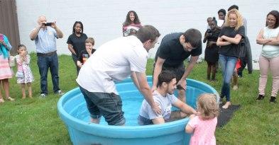 BaptismSunday0617-060