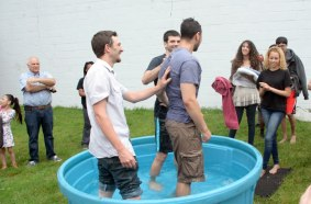 BaptismSunday0617-062