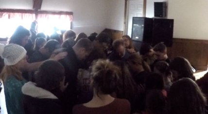 chapel-030