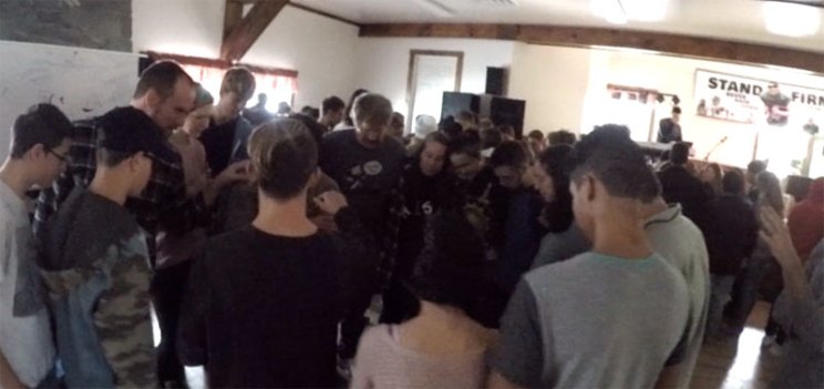 chapel-031