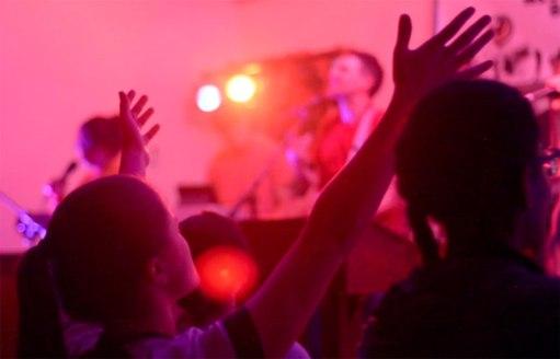 worship-006