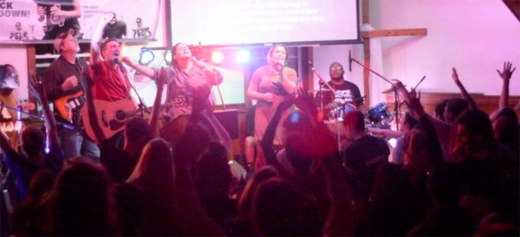 worship-011