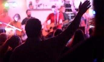 worship-013