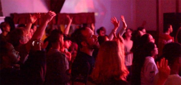 worship-014