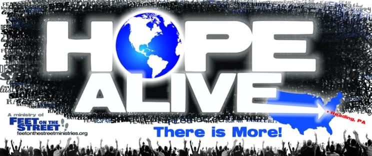 HOPE ALIVEsmallwebversion